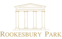 Rookesbury Events